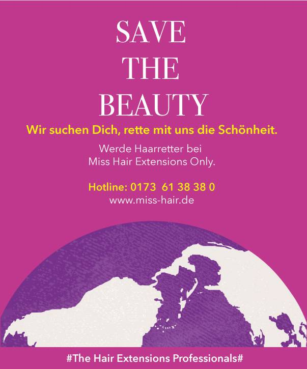 Haarverlangerung berlin tempelhof