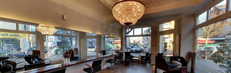 friseur jobs in bremen stadt ebay kleinanzeigen friseur. Black Bedroom Furniture Sets. Home Design Ideas