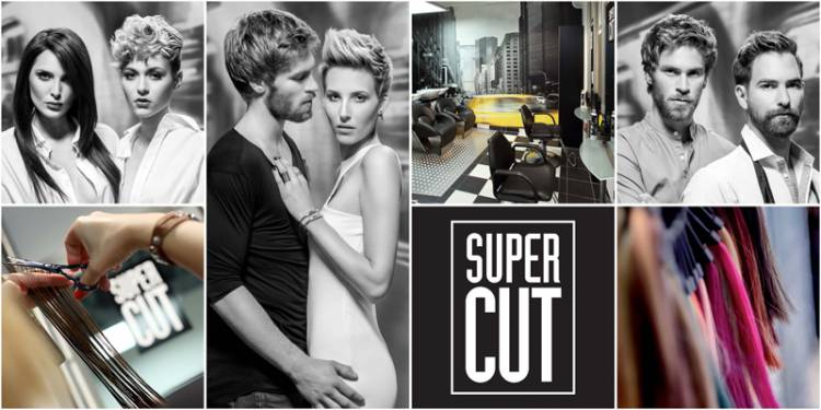 jobangebot friseur bei super cut in lingen. Black Bedroom Furniture Sets. Home Design Ideas