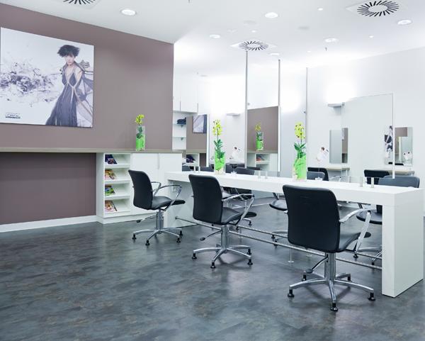 Jobangebot Friseur Bei J7 Hairstyling In Böblingen