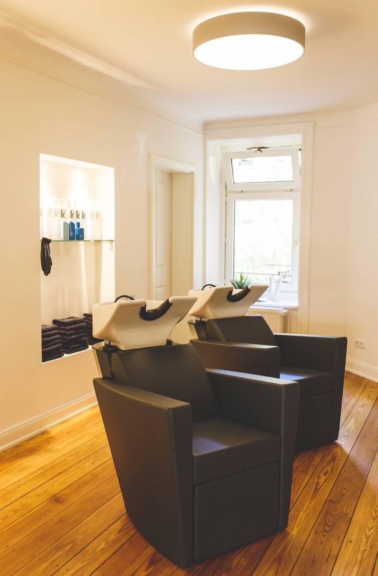 Jobangebot: Friseur bei MANDY OR DANDY , Hair. Make-up & Styling in ...