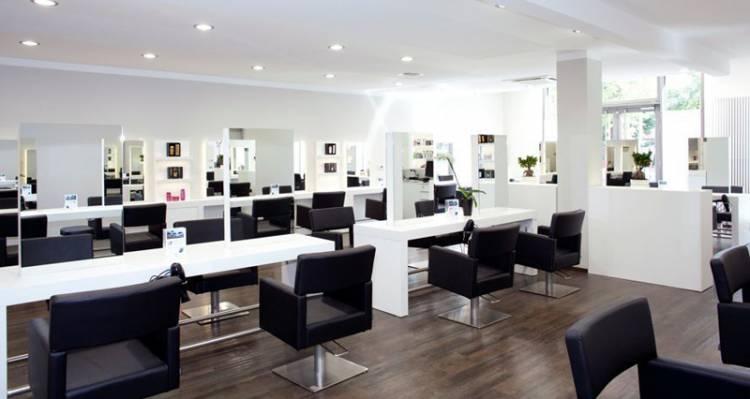 Friseur-Jobs und Lehrstellen für Friseure | Friseurjobagent.de